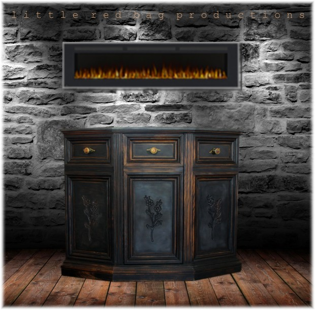 1-facade-raw-large-with-fireplace-rectagular-with-logo