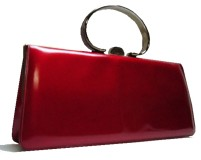 a-red-vintage-purse-2